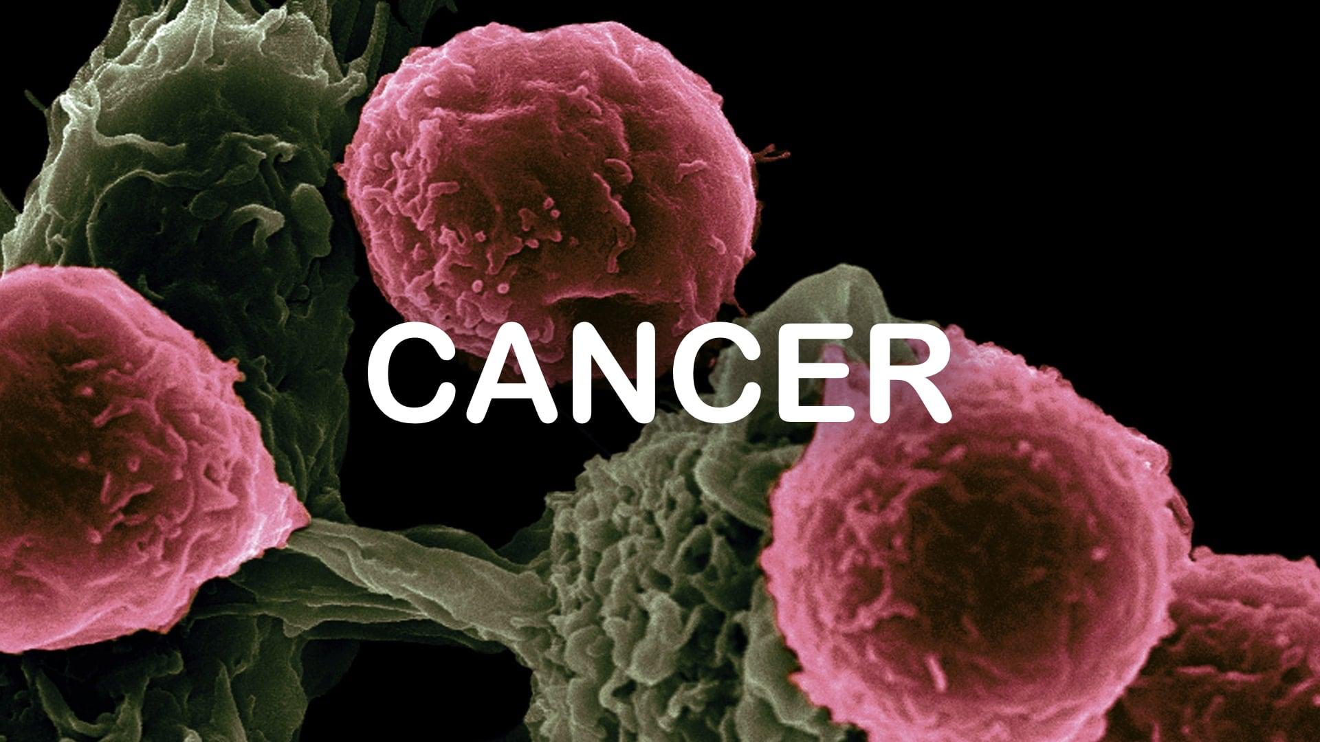 class_Cancer