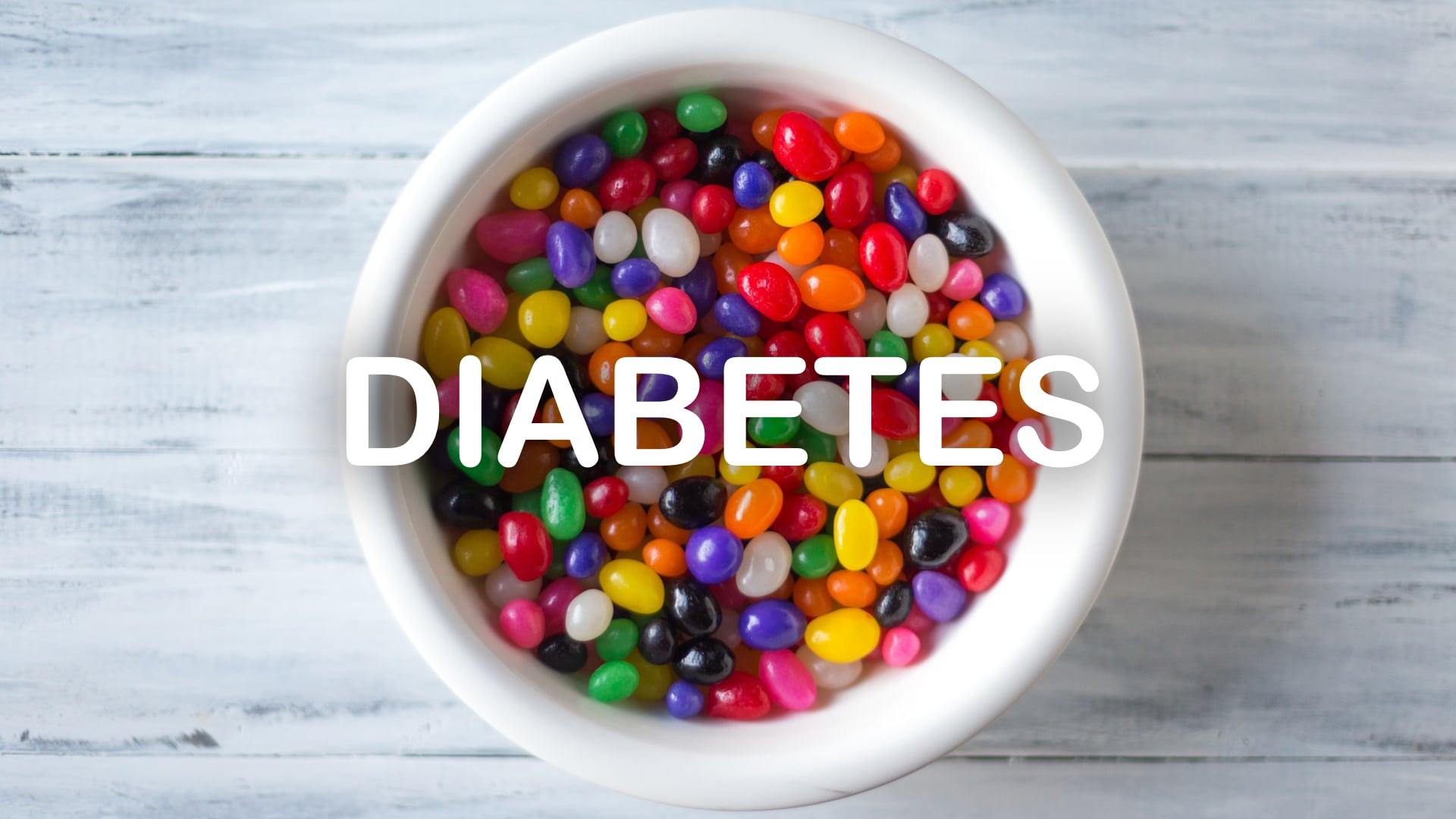 class_Diabetes