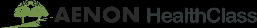 Aenon Health Class